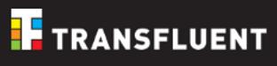 Transfluent.PNG