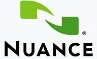 Nuance Communication.JPG