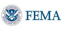 Logo FEMA.JPG