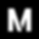 LACMTA-Logo.png