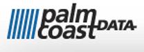PCD Logo.PNG