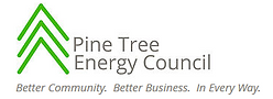 Pinetree-Energy.PNG