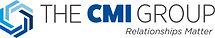 CMIGroup_logo_RGB.jpg