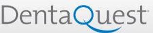Denta Quest Logo.JPG