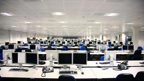 Customer Support Centre.jpg
