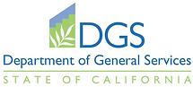 CA DGS Logo.PNG