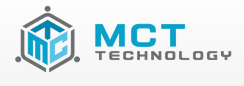 MCT Technology.PNG