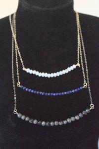 gemstone Necklace sm.jpg