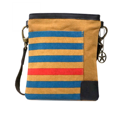 Inca CrossOver Bag26.00.PNG