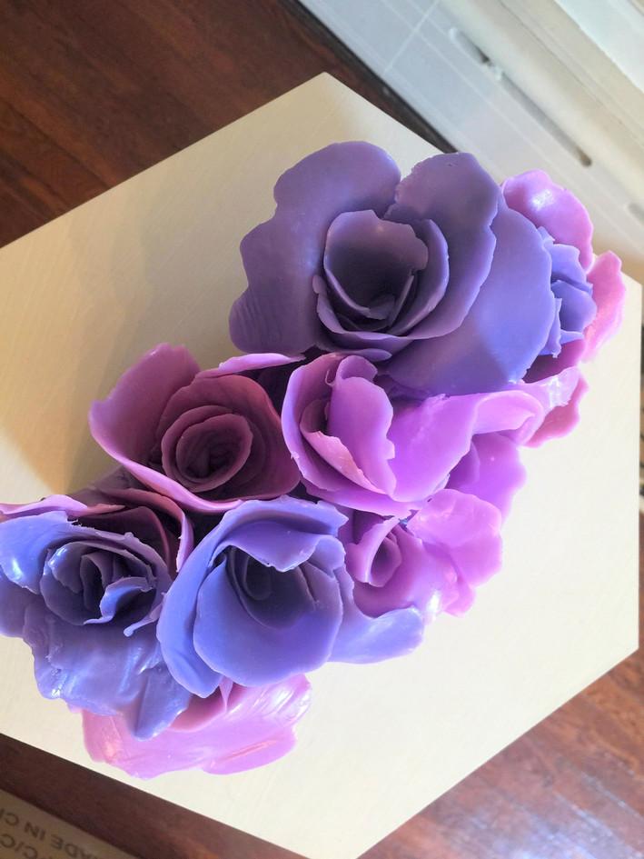 flowers_soap.jpg