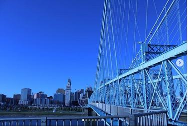 Dani_Martini_Blink_Cincinnati.PNG