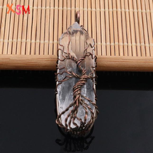 xinshangmie-Hot-Sale-Unique-Design-Irreg