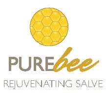 Pure Bee