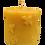 Thumbnail: Swirl Beehive Candle