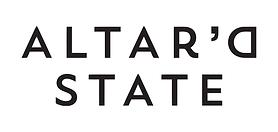 AltardState.png