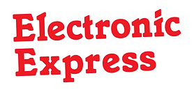 ElectronicExpress.png