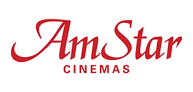 AmstarCinemas.png