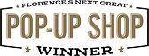 Florence_Winners Logo.jpg