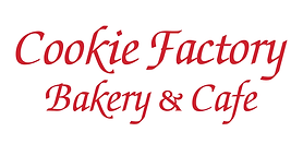 CookieFactory.png