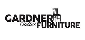 GardnerOutletFurniture.png