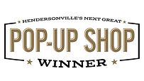 Hendersonville_Winners Logo.jpg