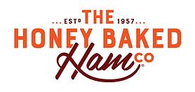 HoneyBakedHamCo.png