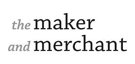 TheMakerandMerchant.png