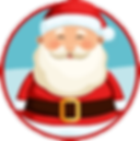 santasvillage_visitsanta_icon_03.png
