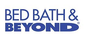 BedBath&Beyond.png
