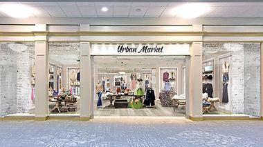 urbanmarket_storefront.jpg