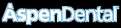 AspenDental_logoWhite.png