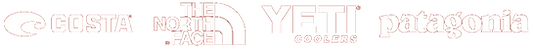 bturners_logos.png
