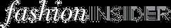 fi_logo_black.png