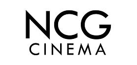 NCGCinema.png