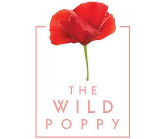 TheWildPoppy.jpg