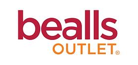BeallsOutlet.png