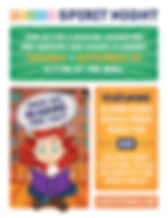 READS_SNInvite_Print.jpg