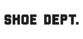 ShoeDept.png