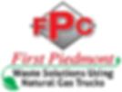 firstpiedmont_logo.png
