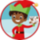 santasvillage_letterstosanta_icon_03.png