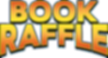 bookraffle_title.png