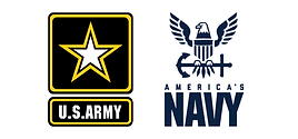 U.S. Army &Navy RecruitingOffice