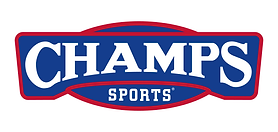 ChampsSports.png