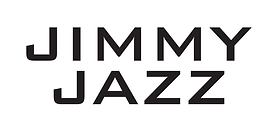 JimmyJazz_Stacked.png