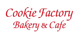 Cookie-Factory-Bakery-&-Cafe.png