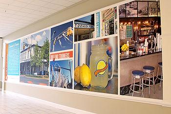 wallgraphics.jpg