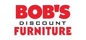 BobsDiscountFurniture.png