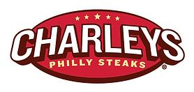 CharleysPhillySteaks.png