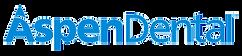 AspenDental_logo.png