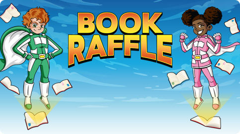 bookraffle_enter.jpg